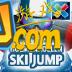 霍尔门科伦滑雪跳台激活码