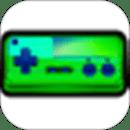 fc模拟器安卓版