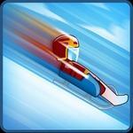竞速雪橇2014
